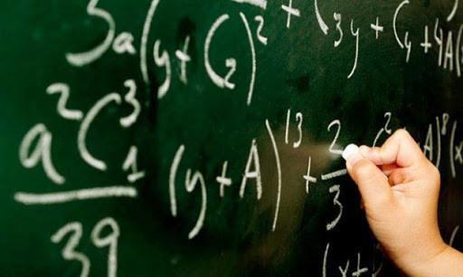 Математика и программирование ‒ две грани одних алгоритмов. Как программирование упрощает часы вычислений и работы?