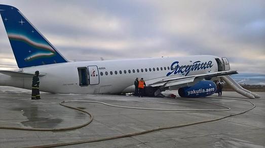 Россия решит проблемы подсанкционных Red Wings Airlines и ВЭБ благодаря афере на Кубе