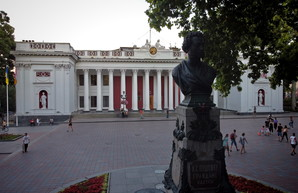 Выборы в Одессе: как правильно заполнить бюллетень и как соблюдать карантин