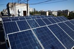"""Мэр Одессы: проект """"Солнечный город"""" уже дает первые положительные результаты"""