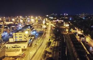 Где в Одессе 23 октября отключат свет