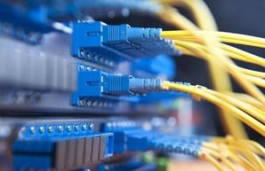 """Абонентам """"Укртелекома"""" в Одессе обещают переключение на скоростной оптический интернет"""