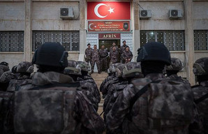 Россия создает предпосылки для вмешательства в карабахский конфликт