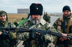 Российские фейки приближающие Россию к вмешательству в Карабахский конфликт