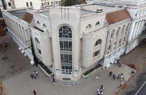 В Одессе с понедельника 2 ноября снова начинаются занятия в школах