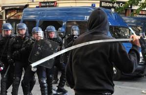 Радикальные беженцы на службе Кремля в Европе и по всему миру