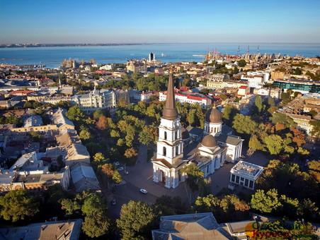 Сколько стоит аренда жилья в Киеве, Одессе и Львове