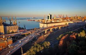 Общественный бюджет Одессы тратят на бесполезные проекты