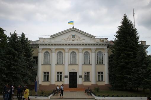 Итоги выборов в Одесской области: кто победил в Рени