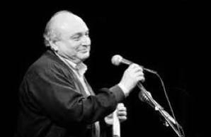 Михаил Жванецкий умер