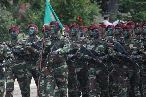 Война в Карабахе завершена, грядёт война!