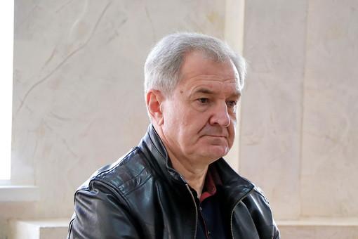 Новый глава обладминистрации Гриневецкий призвал одесситов голосовать за Труханова