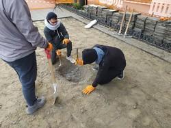В Одессе начались археологические раскопки в поисках старинного замка Хаджибей