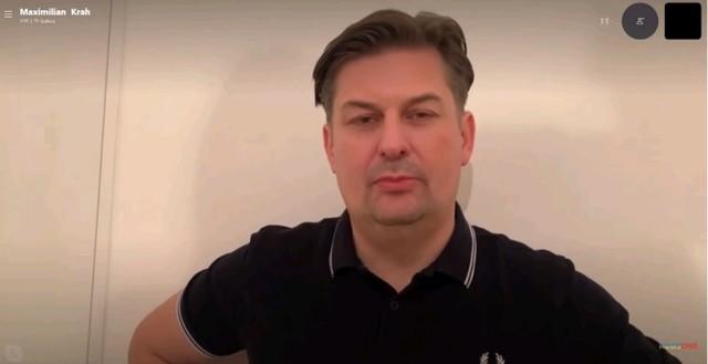 """Провокация NewsOne на дату памяти жертв Голодомора получила """"поддержку"""" в Европарламенте"""