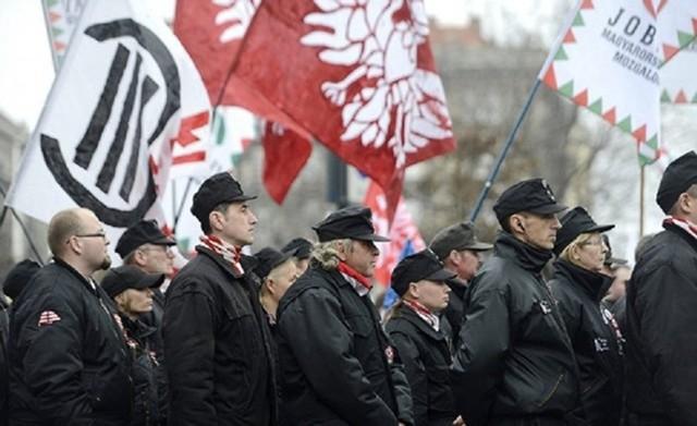 Шаблоны российских атак против Украины на венгерском направлении остаются неизменными