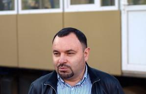 В Одессе увольняется один из заместителей Труханова