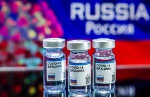 Турецкий гамбит для российской вакцины Спутник-V