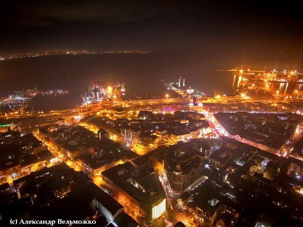 Каким будет бюджет Одессы в 2021 году