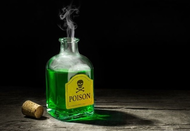 Российская вакцина Спутник-V - бомба двойного действия для человеческого организма