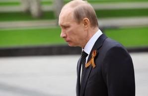 Ежегодная пресс-конференция Путина или плач отшельника из девичьей башни