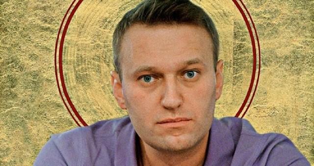 Расследование отравления Навального и большой переполох на Лубянке