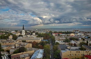 В Одессе объявили тендер на определение кредитного рейтинга города