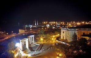 Плановые отключения света в Одессе на 18 декабря