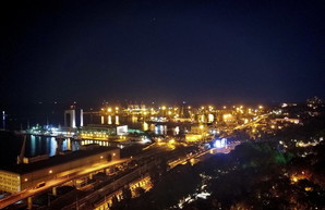 Где в Одессе 24 декабря отключат свет