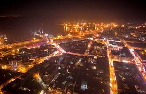 Одесский горсовет принял бюджет города на 2021 год