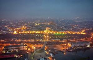 2020 год в Одессе, часть 2 (ФОТО, ВИДЕО)