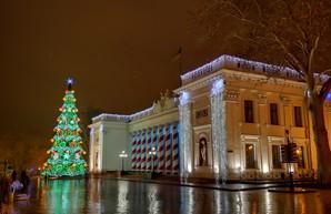 Одесский горсовет проведет сессию 3 февраля