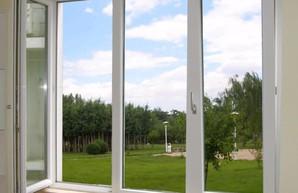 Чем и как мыть окна после ремонта