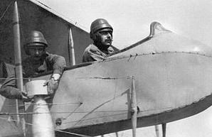 Фальшивая мощь российской военной авиации