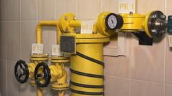 Питьевую воду в Одессе обещают сделать чище