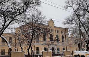 Одесские школьники на следующей неделе могут перейти с дистанционного обучения на обычное
