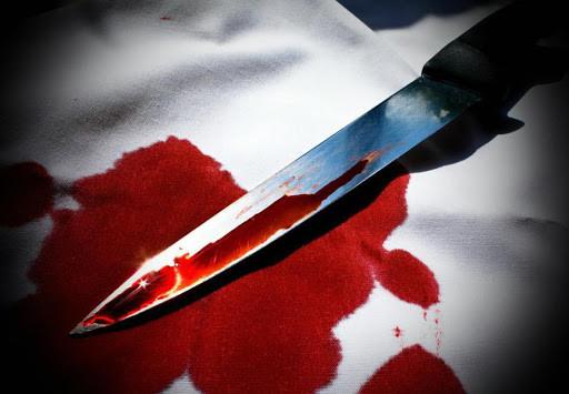 Жестокому убийце девочки вынесли приговор
