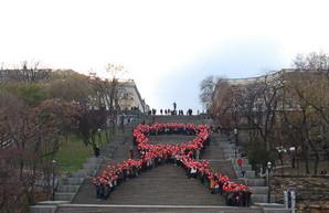 Одесские депутаты от ОПЗЖ хотели оставить без финансирования пациентов с ВИЧ