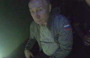 Оправдание Путина или одинокий тиран из бункера в окружении врагов