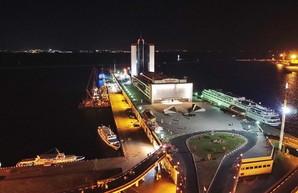 Плановые отключения света в Одессе 28 января