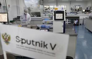 """Хакеры атакуют европейские медицинские ресурсы, для популяризации Спутник-V и легализации """"ДНР"""""""