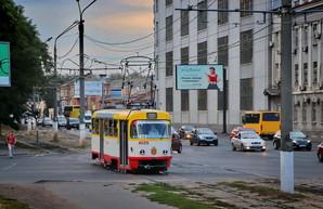 В Одессе будет капитальный ремонт перекрестка улицы Водопроводной и Высокого переулка
