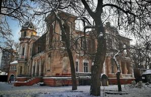 Сможет ли решение суда остановить строительство вокруг дачи Маразли в Одессе