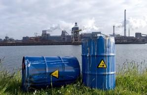 Россия запускает фейк о, якобы, захоронении в Одессе индийских отходов