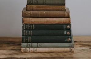 Художественный перевод: как сохранить и смысл, и стиль