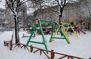 В Одессе попытаются найти ответственных за содержание бесхозных территорий