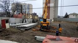 Одесситов просят не покупать квартиры в нахалстрое на Таирова