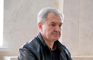 Глава Одесской ОГА раскритиковал работу коммунальных предприятий и президентских программ