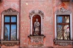 История Одессы в архитектуре: загадка дома Щербакова (ФОТО, ВИДЕО)