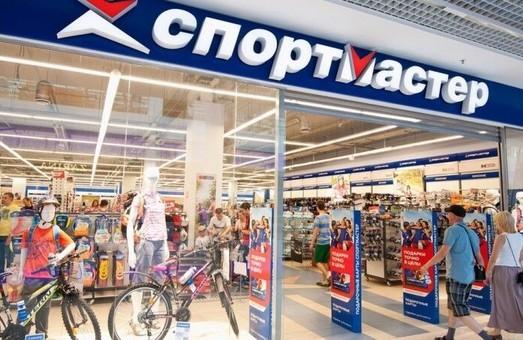 Кто еще кроме Медведчука попал под санкции