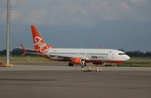 Из Одессы открываются новые авиарейсы в Тбилиси, Ереван и города Украины